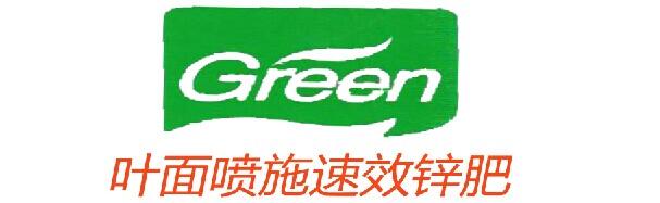 logo logo 标志 设计 图标 607_187